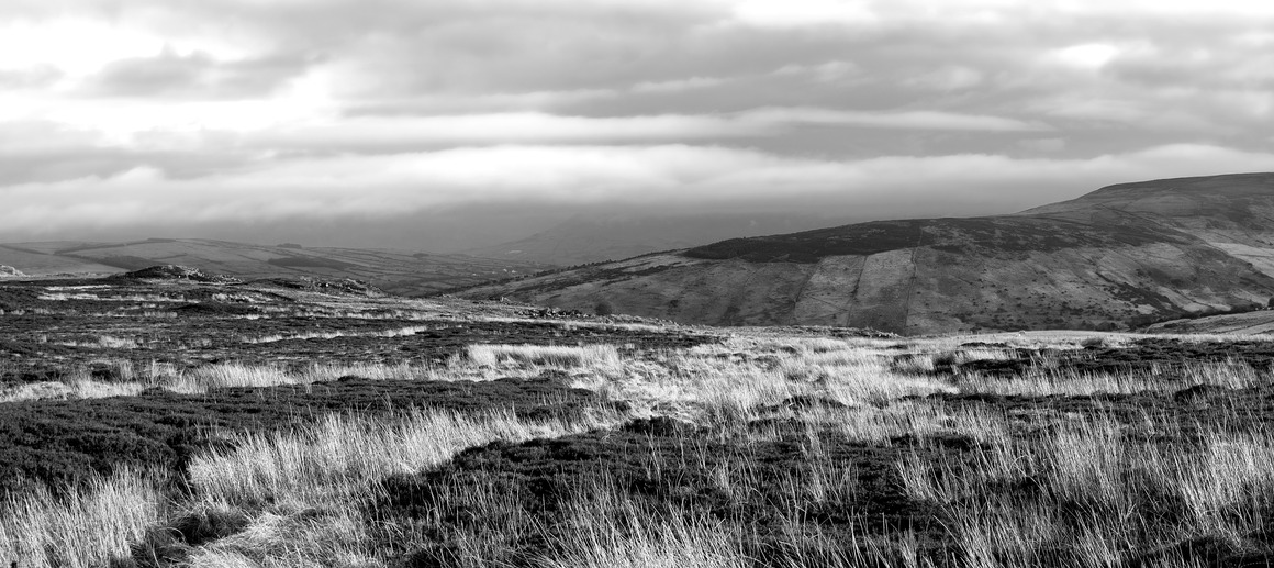 photodune-4789237-northern-ireland-landscape-s